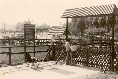 Lochmühle Reiterhof Lochmühle