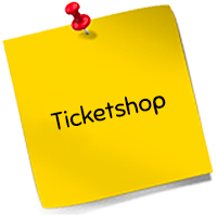 Lochmühle Ticketshop