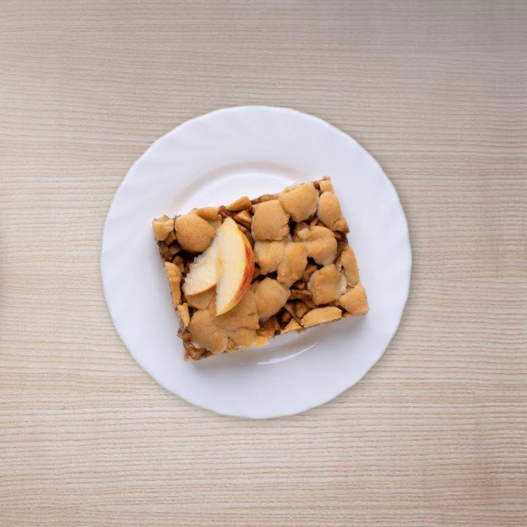 Lochmühle Food