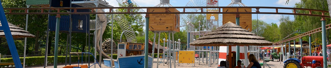 Lochmühle Header Attractions